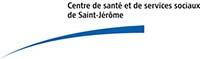 Logo-Couleur_200p